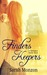 Finders Keepers (Carrington Family #1)