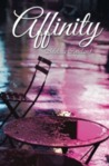 Affinity (Solitary, #2)