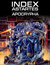 Index Astartes: Apocrypha