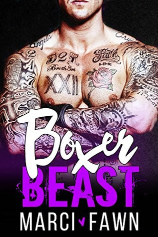 Boxer Beast