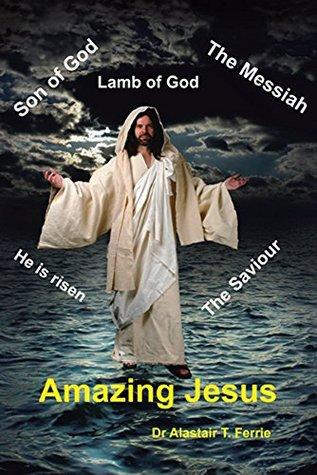 amazing-jesus