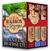 Bourbon Springs Box Set by Jennifer Bramseth