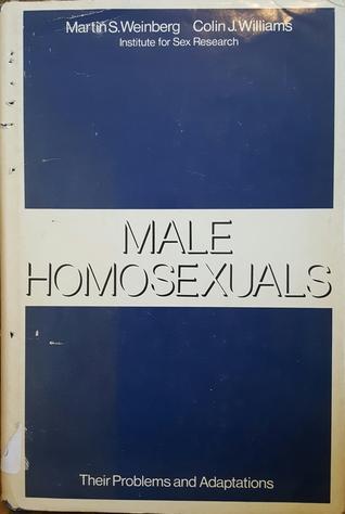 Male Homosexuals