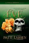 Eve by Patti Larsen