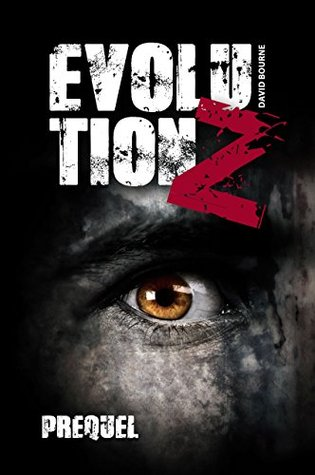 Evolution Z: Prequel