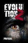 Evolution Z by David Bourne