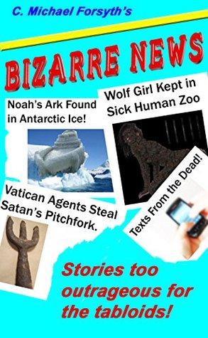 bizarre-news