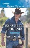 Phoenix by Linda Warren
