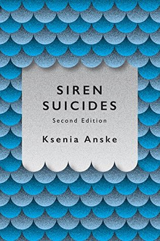 Siren Suicides: Second Edition