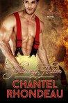 Blazing Hotter (Love Under Fire #2)