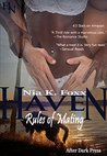 Haven: Rules of M...