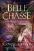 Belle Chasse (Sentinels of New Orleans #5) by Suzanne Johnson