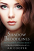 Shadow Bloodlines (Shadow B...