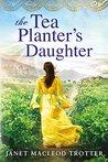 The Tea Planter's...