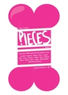 Pieces project - Pieces Book 1