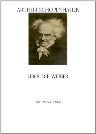an introduction to the history of schopenhauer Lauxtermann, pfh 1987, ' five decisive years: schopenhauer's epistemology as reflected in his theory of colour : introduction: schopenhauer as an enlightened romantic ' studies in history and philosophy of science, part a, vol 18, no 3, pp 271-291.