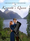 Kenneth's Queen (Women of the Dark Ages, #1)