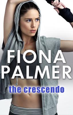 The Crescendo (MTG Agencies #4)