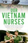 Our Vietnam Nurses