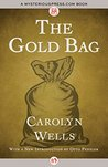 The Gold Bag (Fleming Stone #2)