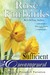 Sufficient Encouragement: A Pride and Prejudice Variation (When Love Blooms, #1)