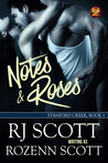 Notes & Roses by R.J. Scott