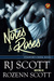 Notes and Roses (Stanford Creek, #1)