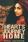 The Heart's Journey Home: A Layover in Doppelganger-Ville