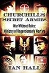 Churchill's Secre...