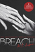 Breach (Breach #1-3.5)