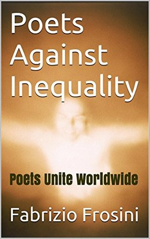 Poets Against Inequality