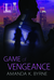 Game of Vengeance (Game of ...
