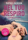 Nel tuo respiro by Sophie  Jackson