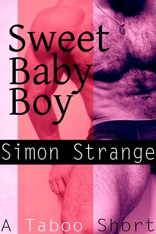 <PDF / Epub> ☆ Sweet Baby Boy  Author Bradley Nyx – Vejega.info