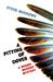 A Pitying of Doves (Birder Murder Mystery #2) by Steve Burrows
