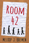 Room 42 by Melody J. Bremen