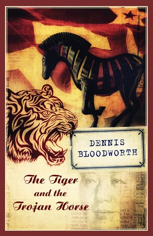 The Tiger and the Trojan Horse