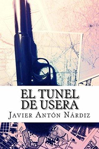 El tunel de Usera