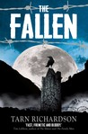 The Fallen (The Darkest Hand Trilogy #2)