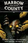 Harrow County, Vol. 3 by Cullen Bunn