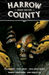 Harrow County, Vol. 3: Snak...