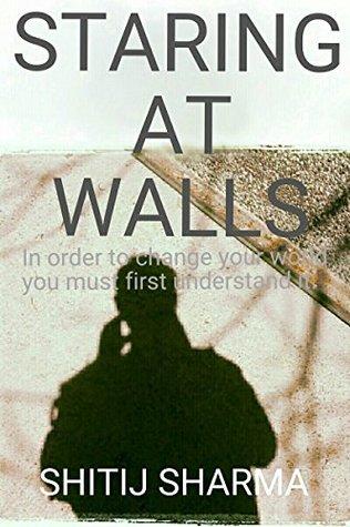 staring-at-walls