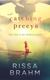 Catching Preeya (Paradise South, #3)