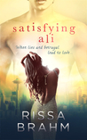 Satisfying Ali (Paradise South, #4)