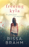 Freeing Kyla (Paradise South, #5)