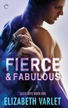 Fierce & Fabulous (Sassy Boyz, #1)