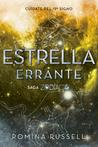 Estrella Errante by Romina Russell