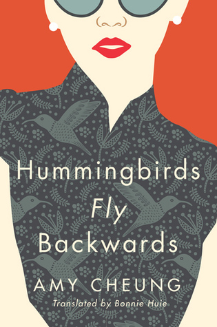 hummingbirds-fly-backwards