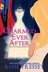 Charmed Ever After (Halloween LaVeau #6)