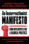 An Insurrectionis...